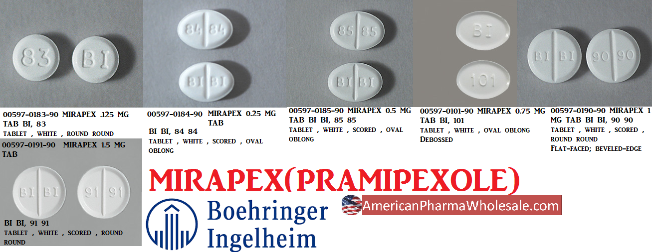 '.Pramipexole 0.125Mg Tab 90 By Torrent Ph.'