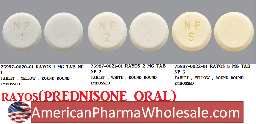 Prednisone 100 mg