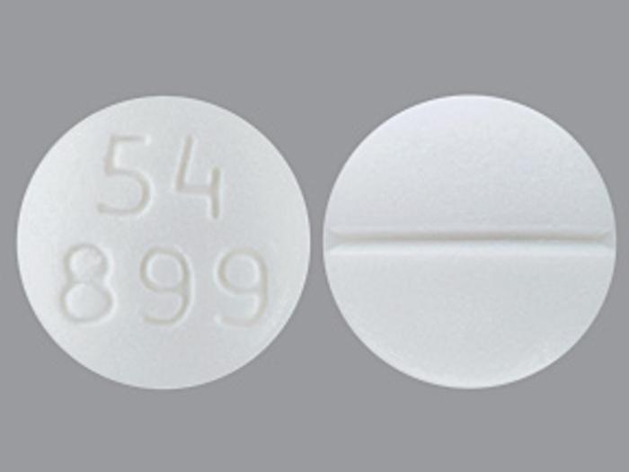 Prednisone 10mg Tab 100 by Westward Pharma Hikma (ROXANNE)