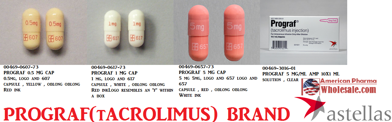 '.Tacrolimus 1Mg Cap 100 By Accord Healthc.'