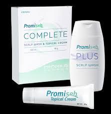 Rx Item-Promiseb Complete Kit 1 By Promius Pharma