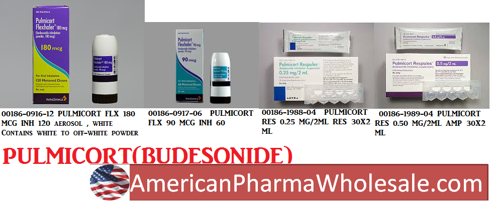 Visit AmericanPharmaWholesale.com for over 100,000 items of Health & Beauty at Retail@Wholesale prices.