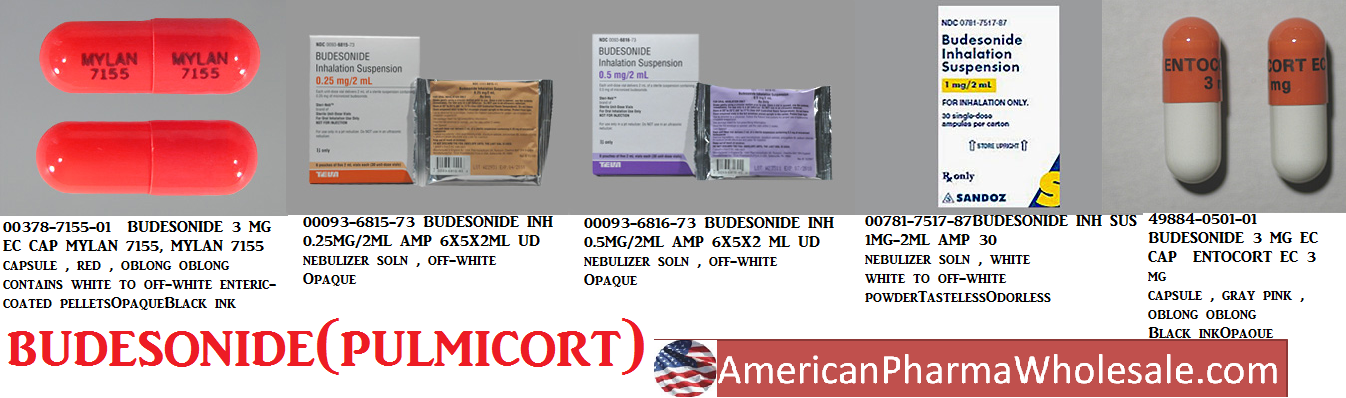 RX ITEM-Budesonide 0.25mg 2ml Res 30X2ml by Cipla Pharma