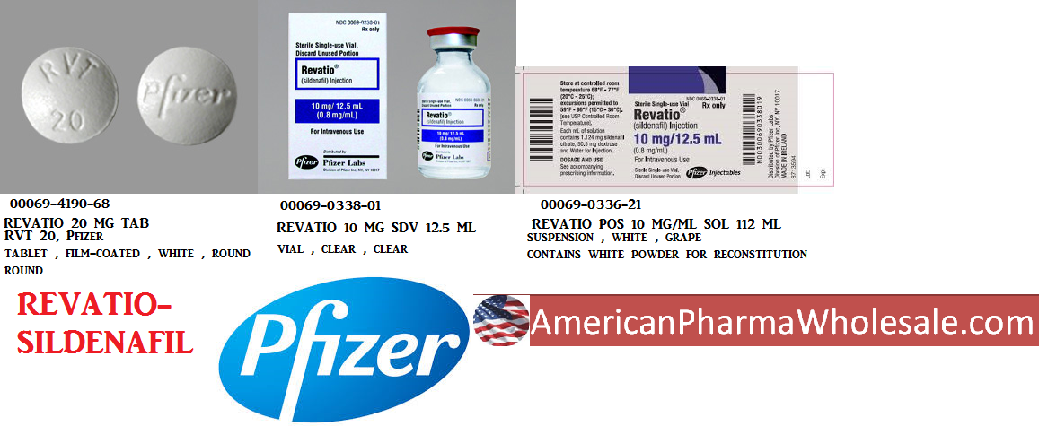 '.Sildenafil 10Mg 12.5 Vial Injection 12.5.'