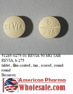 '.Naltraxone 50Mg Tab 90 By Accord Healthc.'