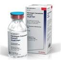RX ITEM-Riastap 1068 Mg Vial By ASD Healthcare