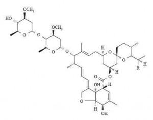 '.Soolantra Cream 1% Cream 30Gm By Galderm.'
