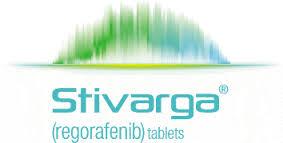 '.Stivarga 40Mg Tab 3X28 By ASD Healthcare.'