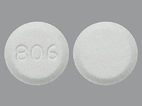 '.Stromectol 3Mg Tab 20 By Merck .'