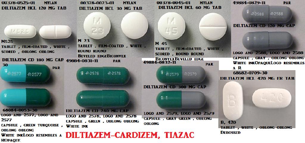 zenegra sildenafil tablets