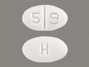 RX ITEM-Torsemide 20Mg Tab 100 By Camber Pharma
