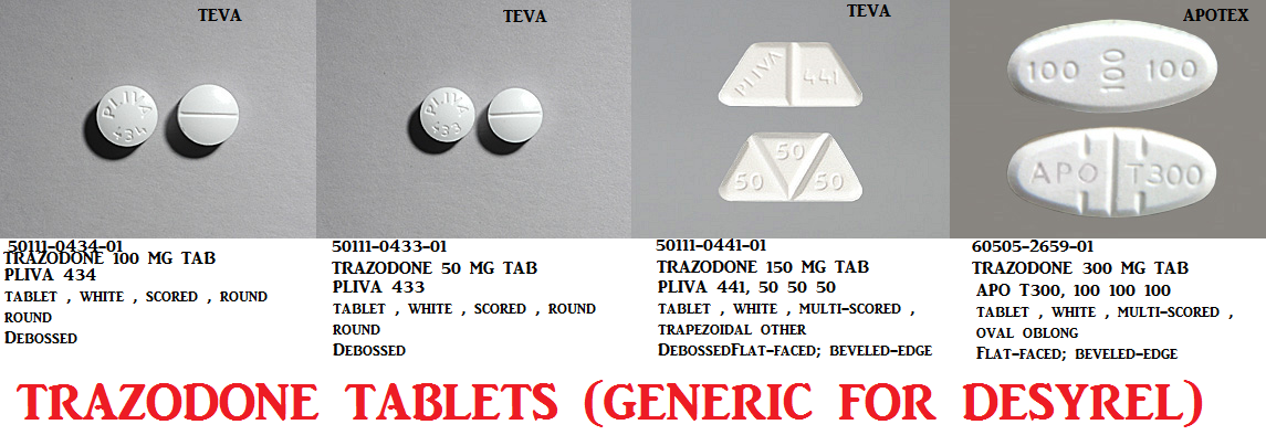 '.Oleptro Tm 300Mg Tab 30 By Angelini Labo.'