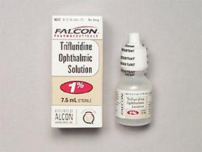 prednisolone generic canada