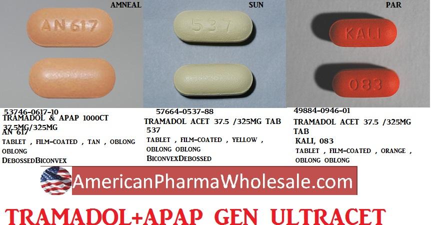 tramadol hcl-acetaminophen 37.5-325mg tablet samsung