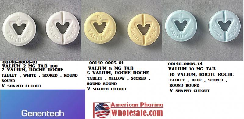tramadol-acetaminophen ultracet side