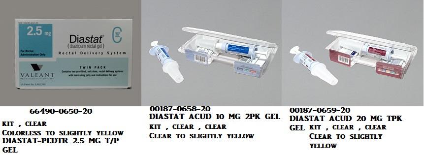 Ivermectin cena dr max