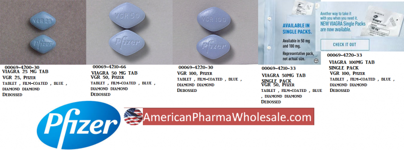 Viagra other names