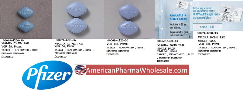 SILDENAFIL 100MG TAB 30 Generic Viagra by Aurobindo Pharma