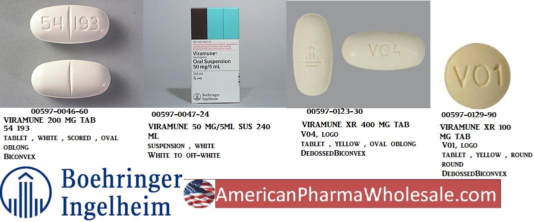 augmentin suspension 600 mg