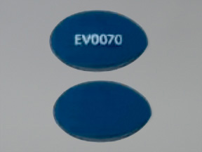 RX ITEM-Vitafol-One 29 1 200Mg Cap 30 By Exeltis USA
