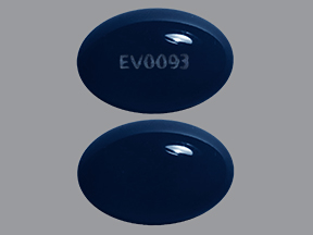 RX ITEM-Vitafol-Ultra 29 1 200Mg Cap 30 By Exeltis USA