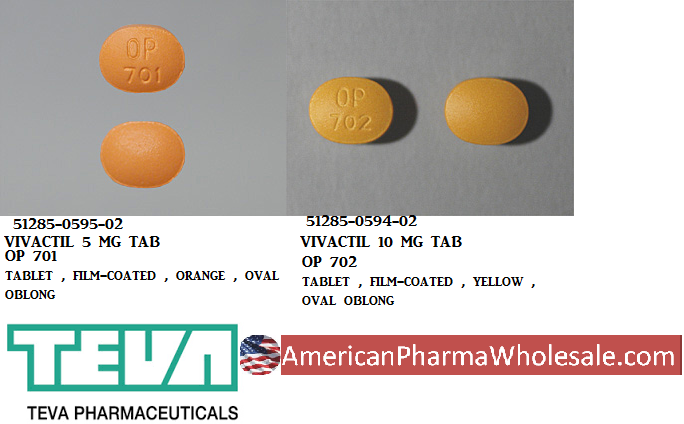 '.Protriptyline 5Mg Tab 100 By Akorn Pharm.'