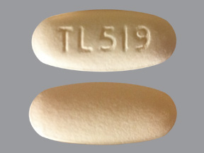 RX ITEM-Vol-Plus 27Mg/1Mg Tab 100 By Trigen Lab