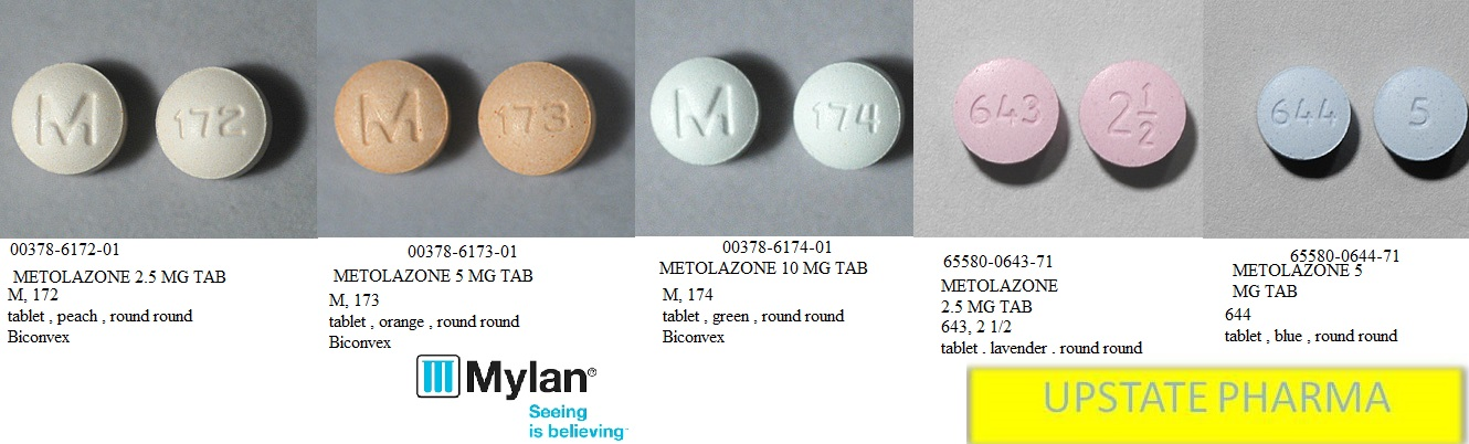 '.Zaroxolyn 2.5Mg Tab 100 By Ucb Pharma .'