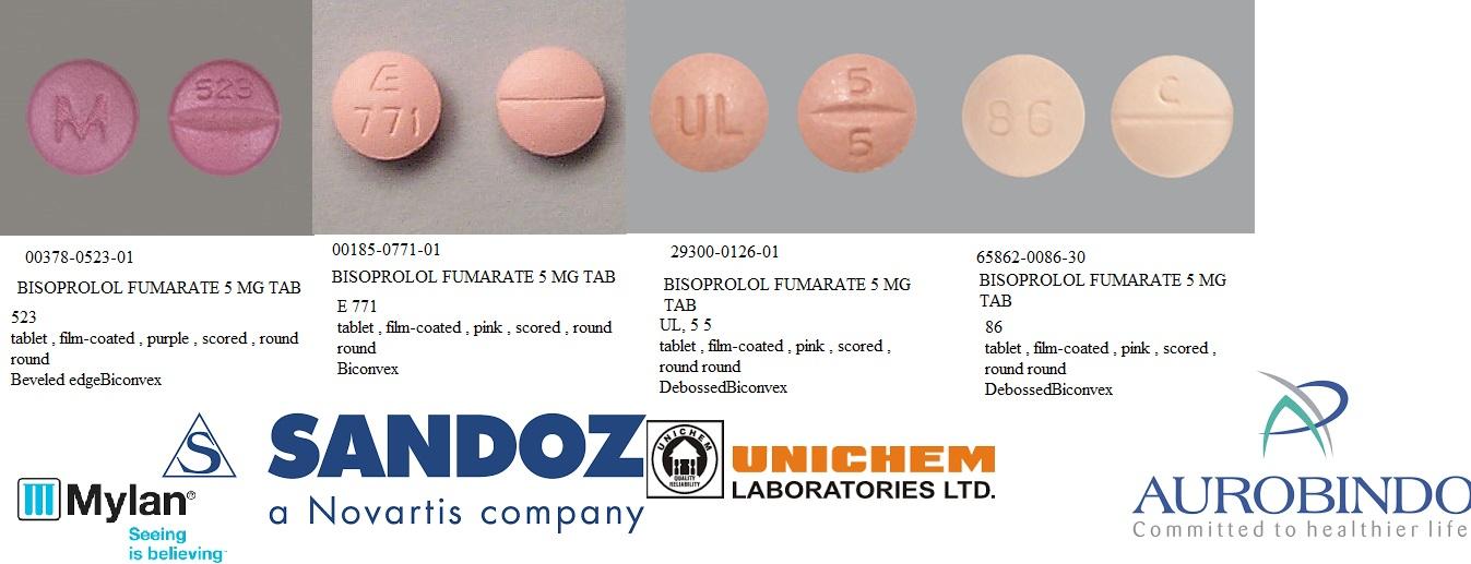 nexium 20 mg tablet