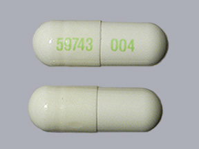 RX ITEM-Zebutal 50 325 40 Cap 100 By Libertas Pharma