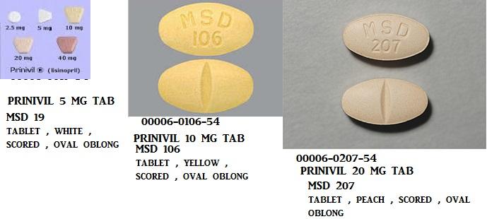 evista tabletas 60 mg precio