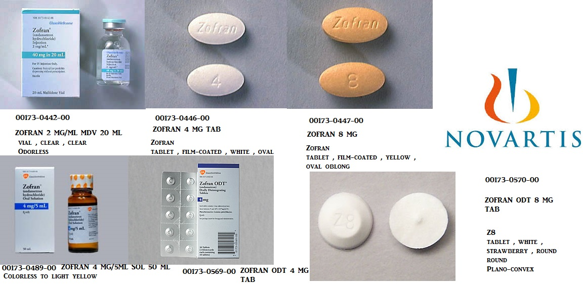 zanaflex online pharmacy in Luxembourg