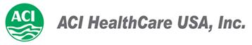 Rx Item-Gabapentin 100MG 500 Cap by Aci Healthcare USA