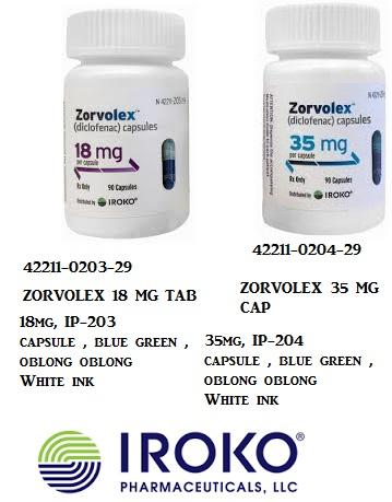 NDC 42211-0204-29 UPC/GTIN No.3-42211-20429-8 Mfg.Part No.120429