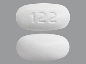 RX ITEM-Ibuprofen 600Mg Tab 100 By Bi-Coastal Pharma