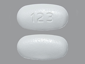 '.RX ITEM-Ibuprofen 800Mg Tab 500 By Bi-Co.'