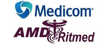 '.AMD-Medicom.'