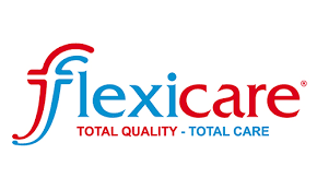 Flexicare 00-920-057U Barrier Skin 2Pc 57mm D/S 5/Bx Flexicare One Bx(5/Bx)