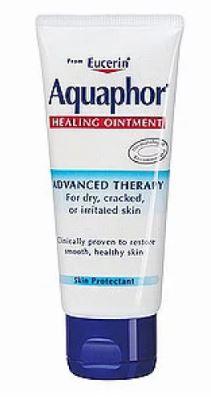 Aquaphor Healing Ointment 14 oz Jar