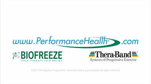 Hygenic/Performance Health Bon Vital® Accessories Each PUMPB1G by Hygenic/Perfor