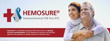 '.HemoSure Inc..'