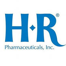 '.HR Pharmaceuticals.'