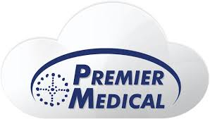 '.Premier Medical Products.'