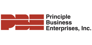 '.Principle Business Enterprises/Incontine.'