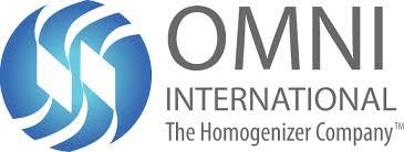 Omni International Omnishield Vinyl Food Service Gloves With Ams Technology Case