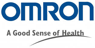 '.Omron Healthcare .'