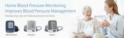 Omron Comfit Blood Pressure Cuff Each CFX-WR17 by Omron Healthcare