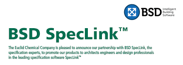 '.SpecLinc Products .'