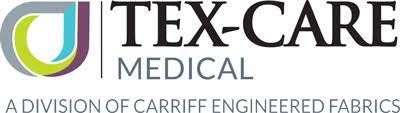 Tex-Care Medical Cotton Stockinette Case 91310-825 By Tex-Care Medical