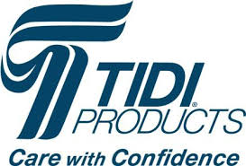 '.TIDI Products .'